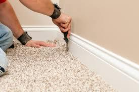 5 Best carpet installers Roseville CA