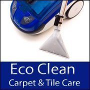 Eco Clean reviews