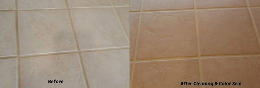 grout-sealant